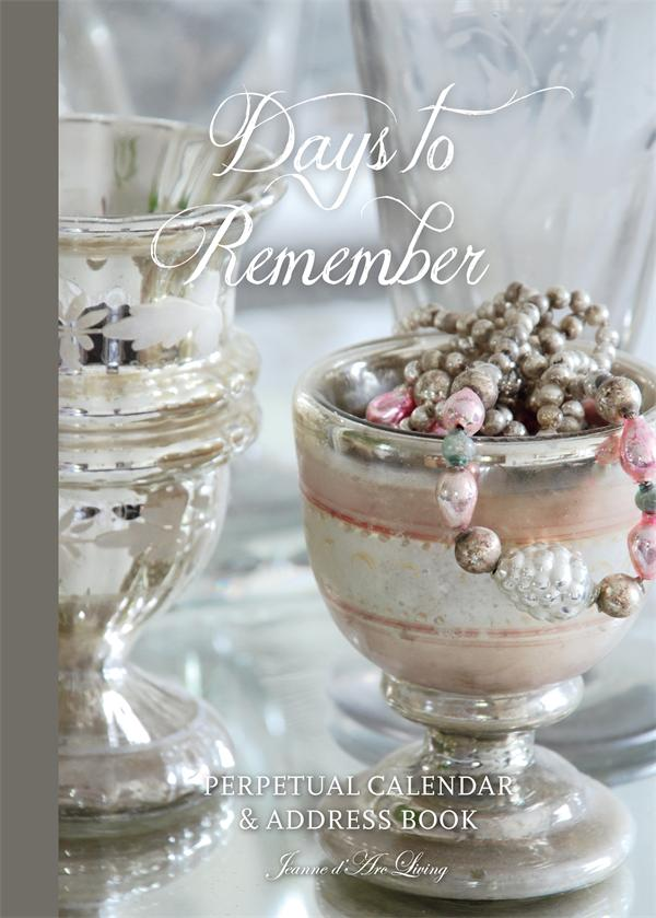 Jeanne d'Arc Living Days to Remember(Free Shipping)